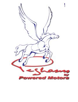 Logo Pedhasus